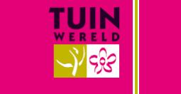 TuinWereld