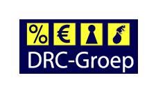 DRC-Groep