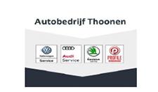 Autobedrijf Thoonen B.V.